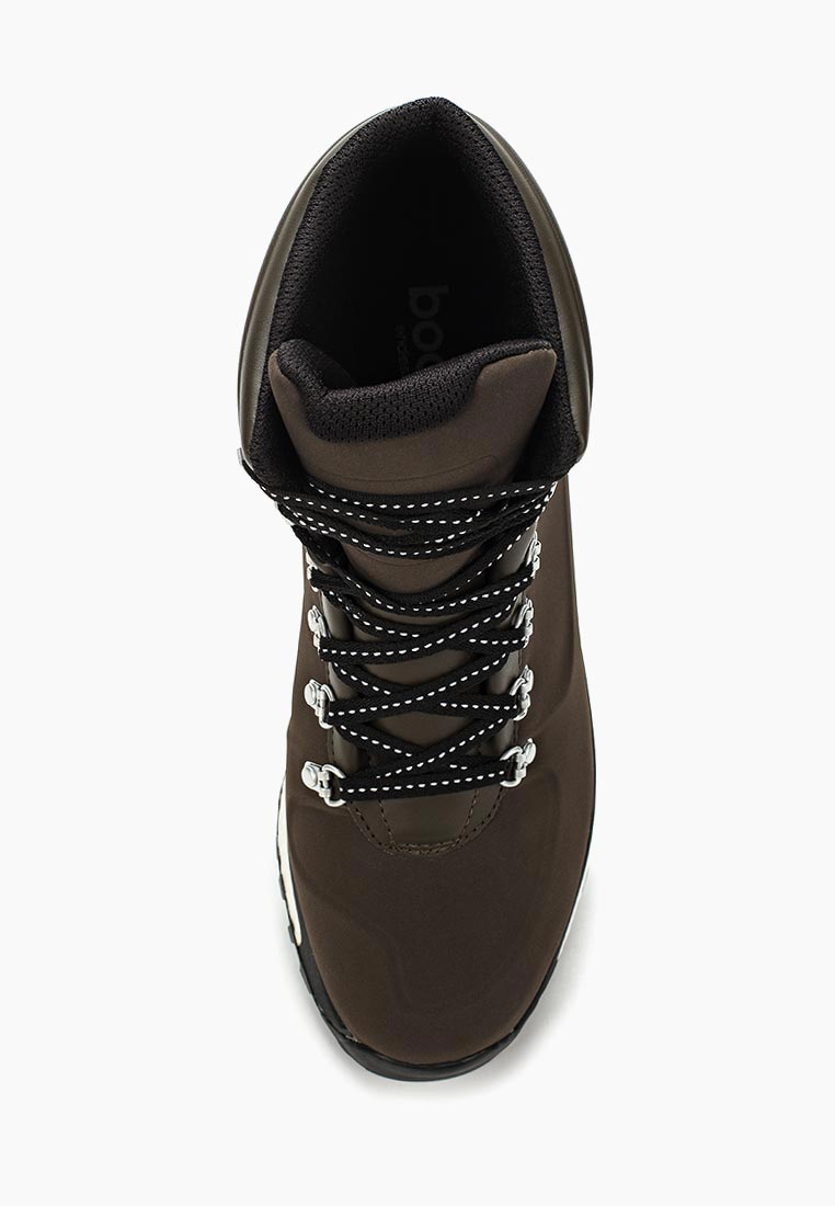 Мужские ботинки Adidas (Адидас) S80794: изображение 8