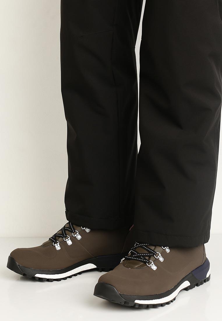 Мужские ботинки Adidas (Адидас) S80794: изображение 9
