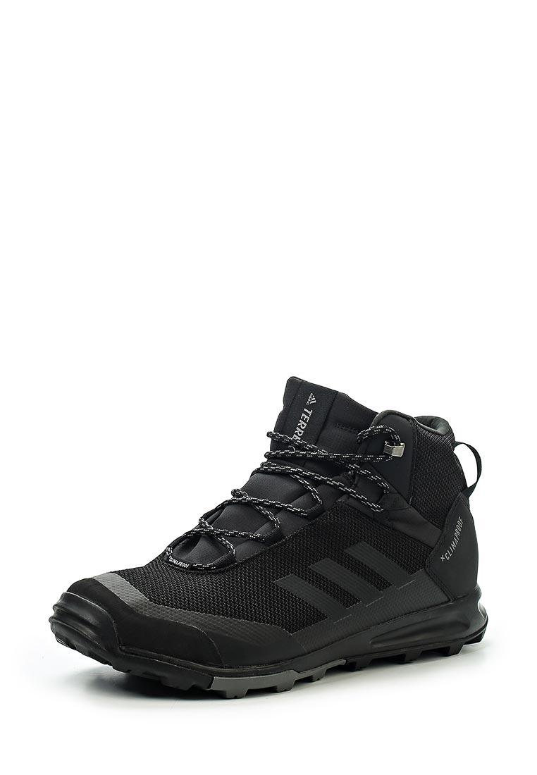 Мужские спортивные ботинки Adidas (Адидас) S80935