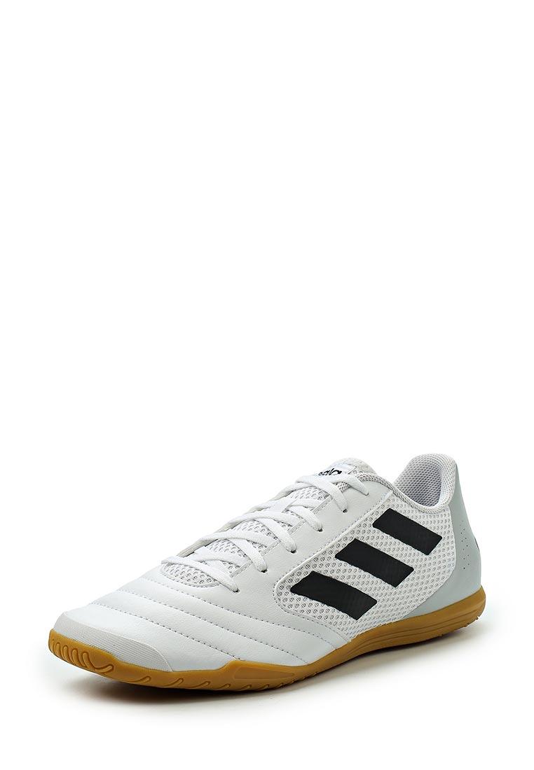 Мужские кроссовки Adidas (Адидас) BY1956