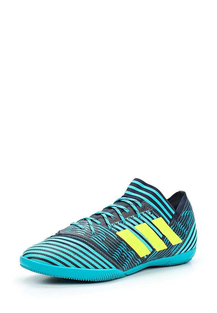 Мужские кроссовки Adidas (Адидас) BY2462