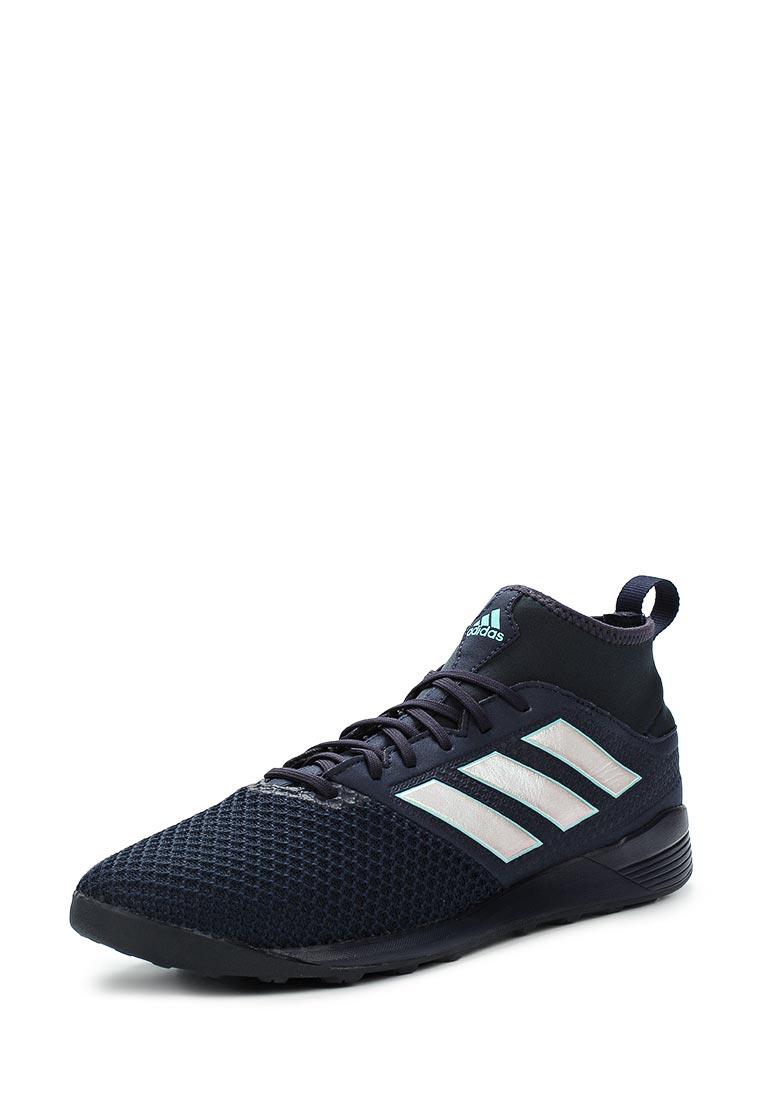 Мужские кроссовки Adidas (Адидас) CG2750