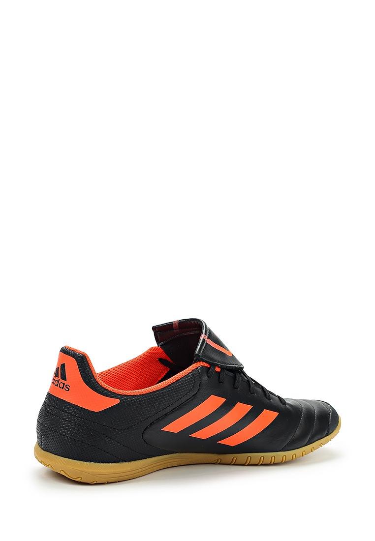 Мужские кроссовки Adidas (Адидас) S77150: изображение 2