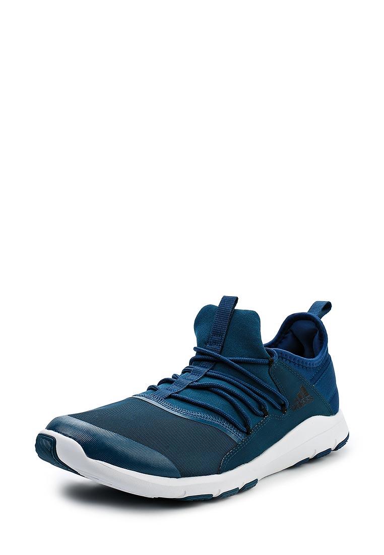 Мужские кроссовки Adidas (Адидас) BA8026
