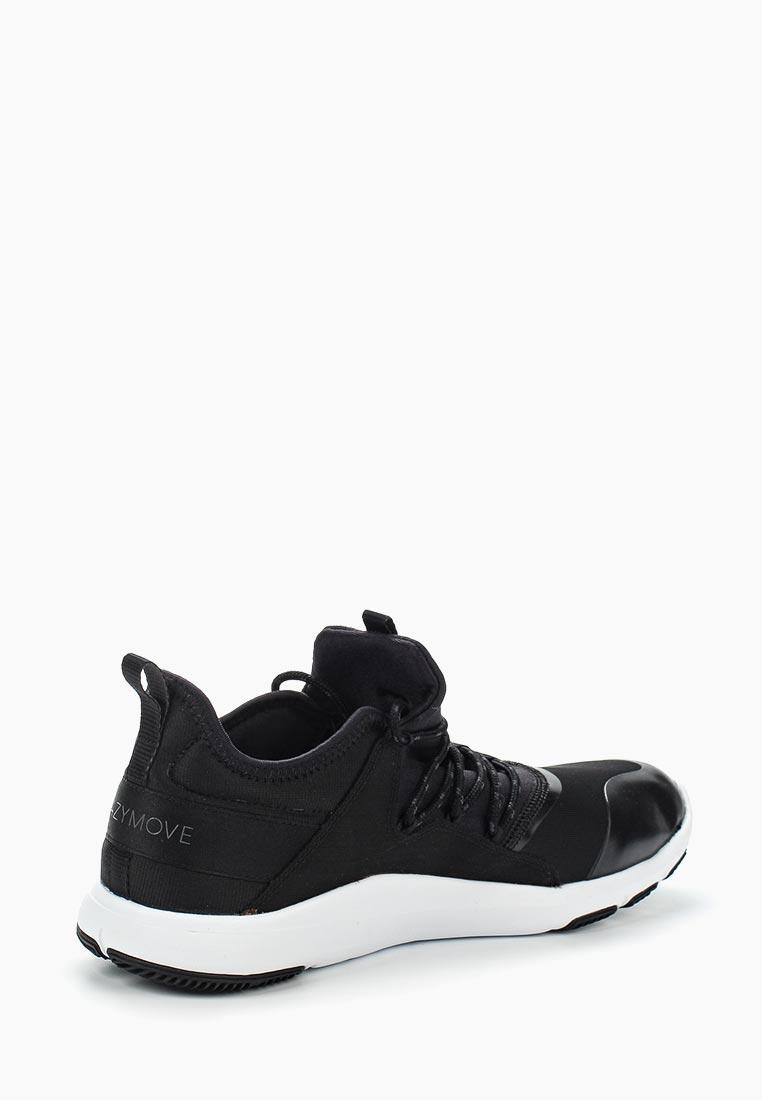 Adidas (Адидас) BA8027: изображение 2
