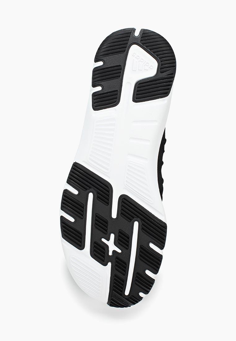 Adidas (Адидас) BA8027: изображение 3