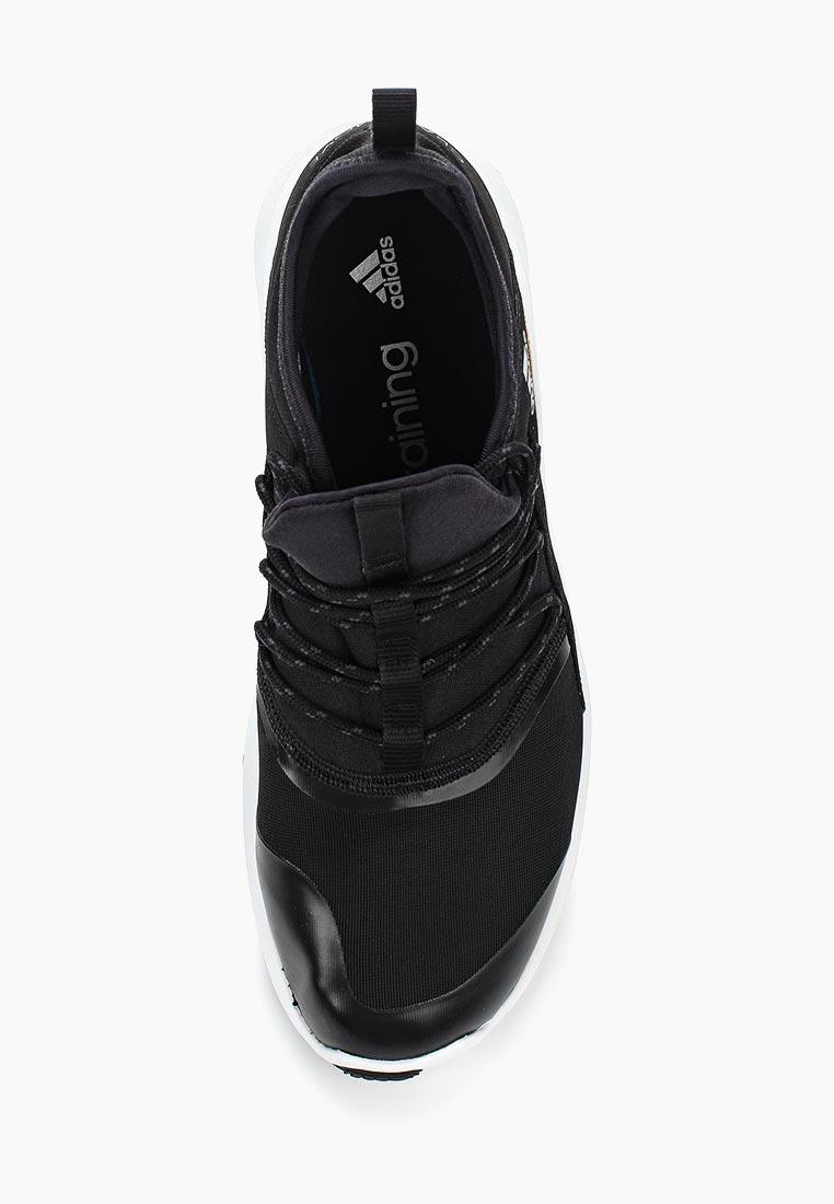 Adidas (Адидас) BA8027: изображение 4
