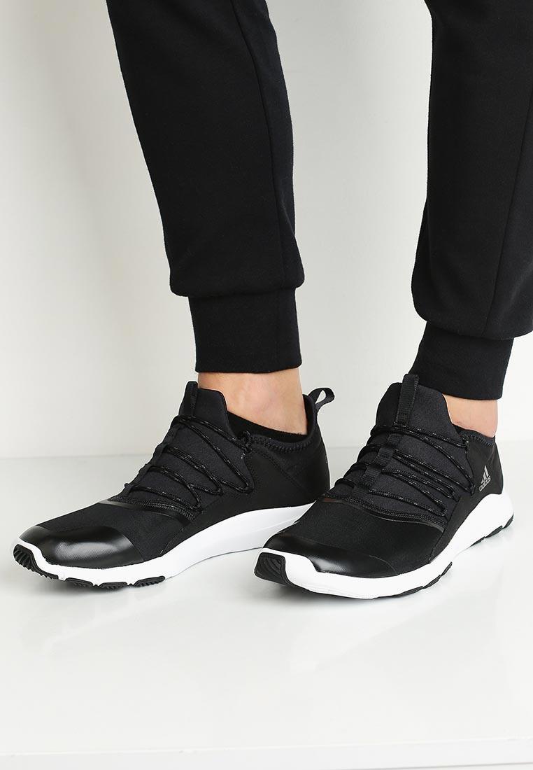 Adidas (Адидас) BA8027: изображение 5