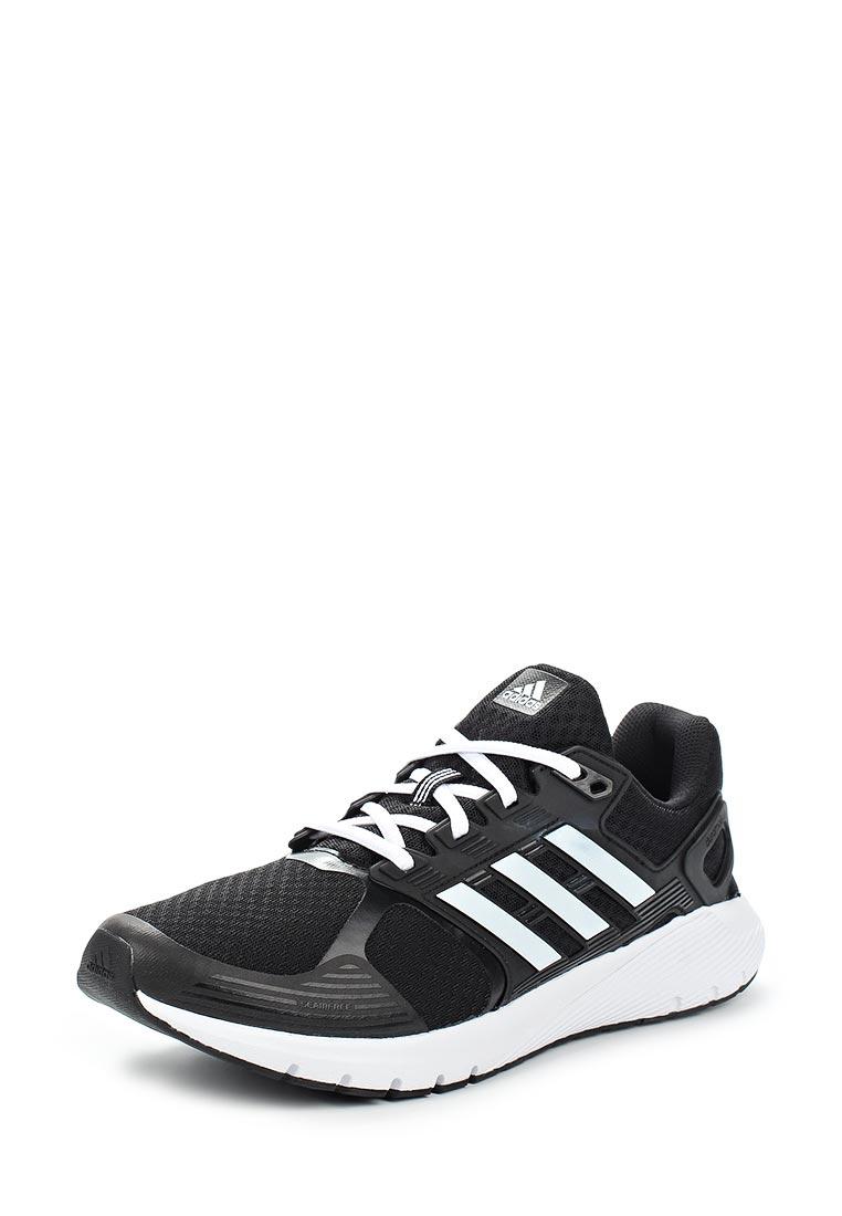 Мужские кроссовки Adidas (Адидас) BA8078