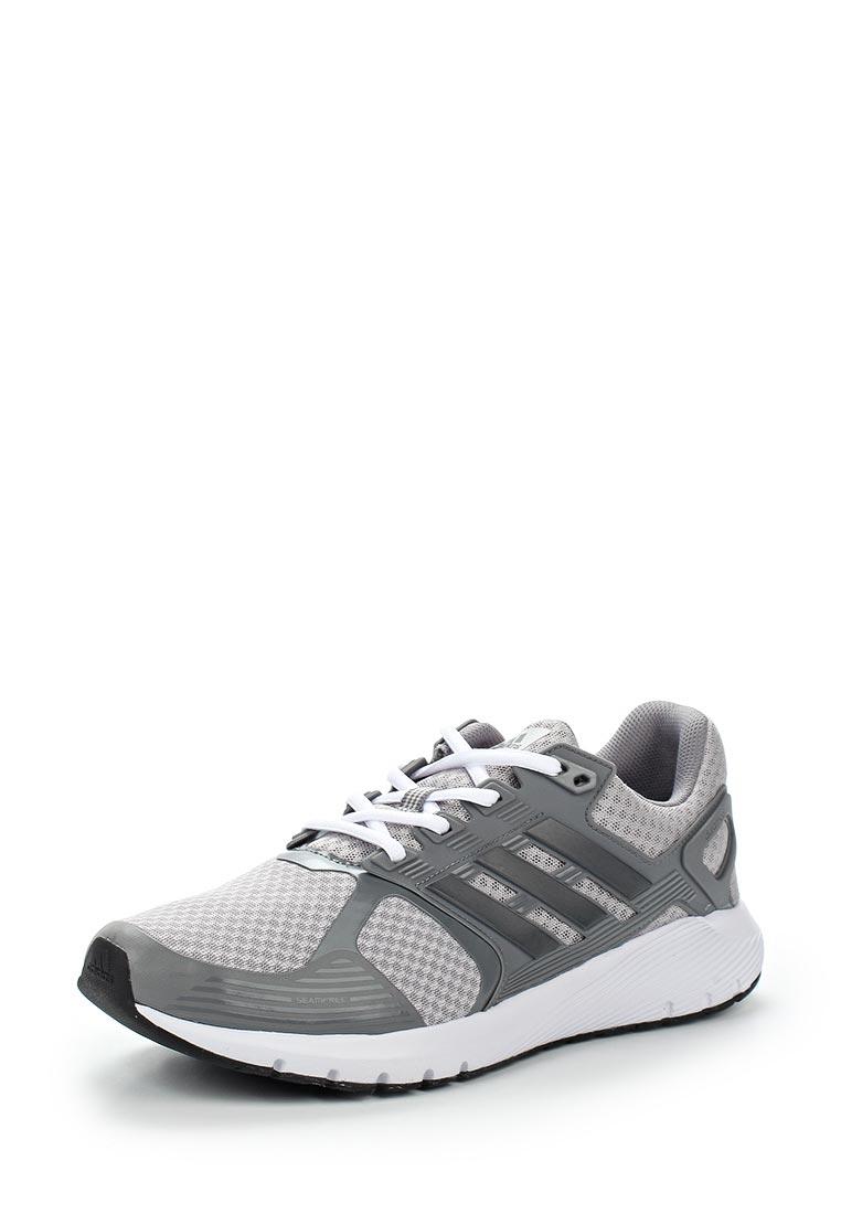 Мужские кроссовки Adidas (Адидас) BA8082