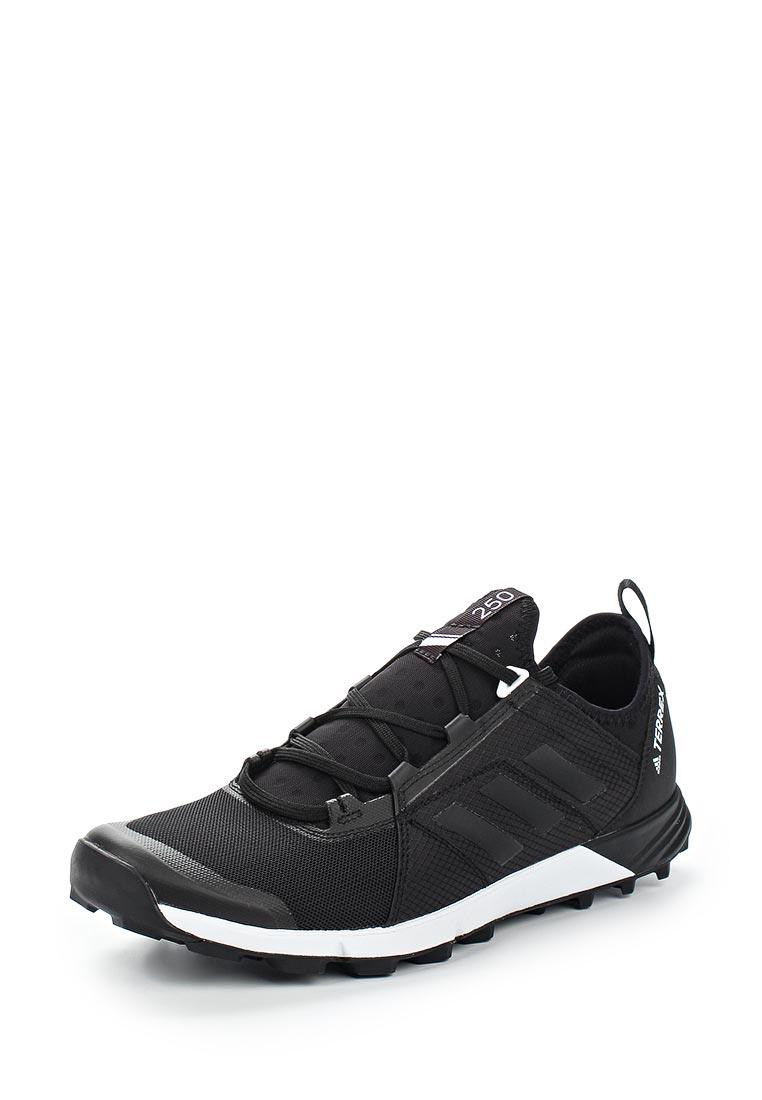 Мужские кроссовки Adidas (Адидас) BB1955