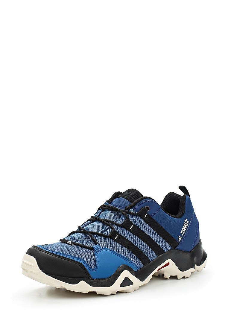 Мужские кроссовки Adidas (Адидас) BB1980