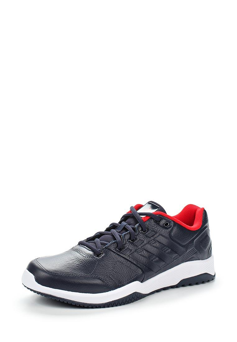 Мужские кроссовки Adidas (Адидас) BB3218