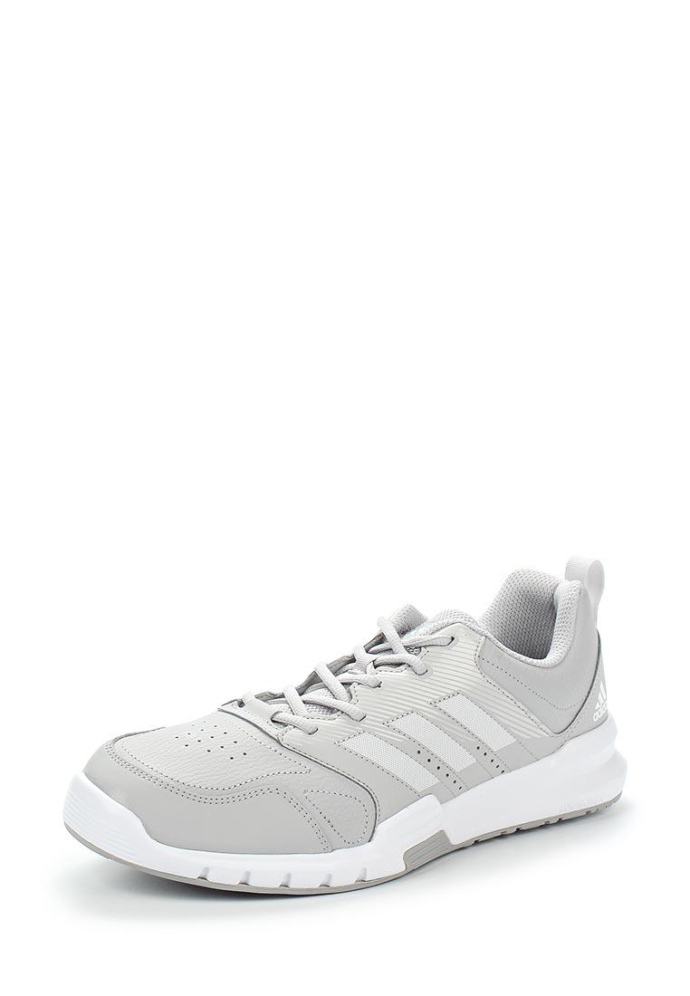 Мужские кроссовки Adidas (Адидас) BB3225