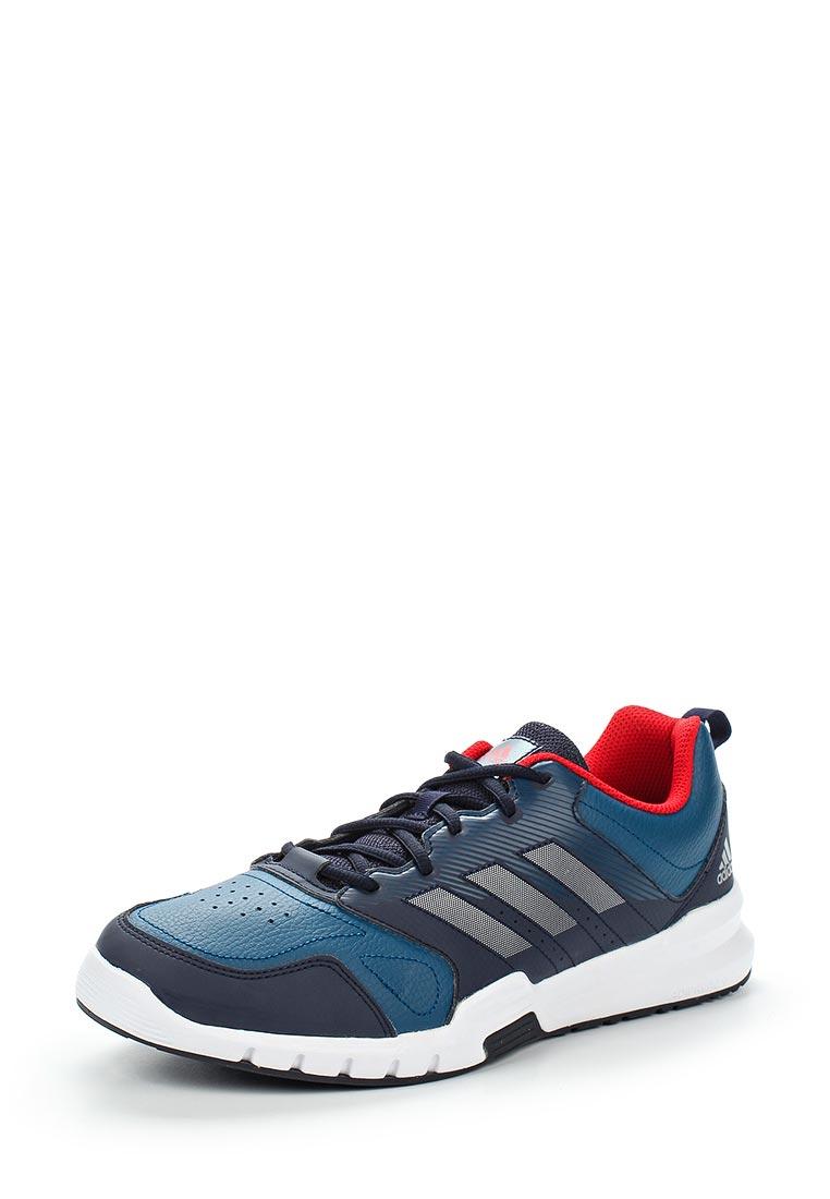 Мужские кроссовки Adidas (Адидас) BB3226