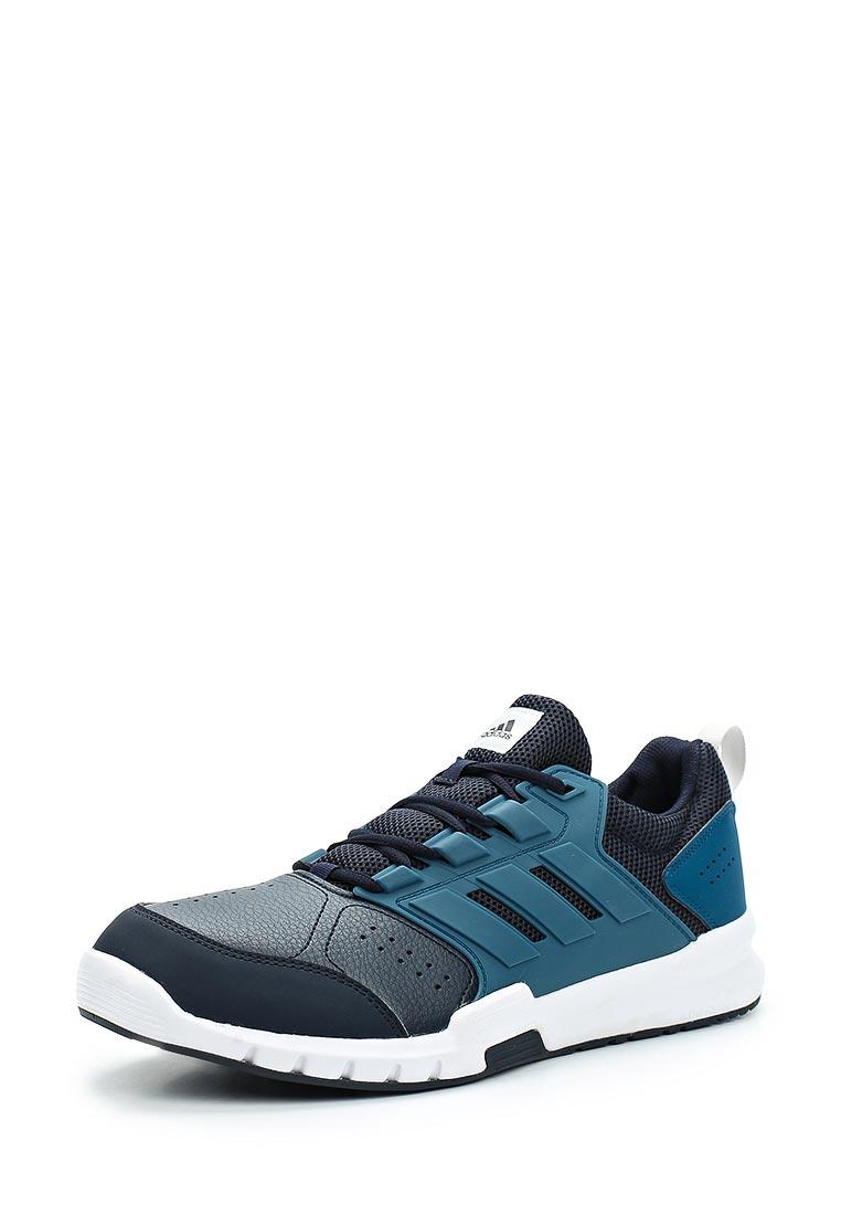 Мужские кроссовки Adidas (Адидас) BB3231