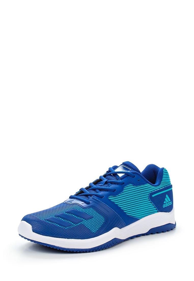 Мужские кроссовки Adidas (Адидас) BB3239