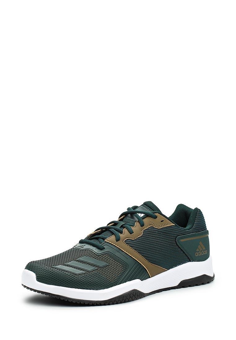 Мужские кроссовки Adidas (Адидас) BB3241