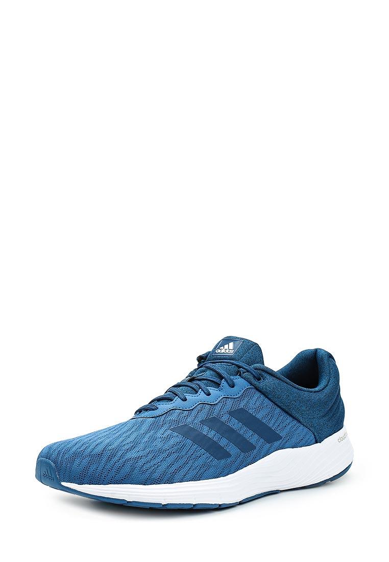 Мужские кроссовки Adidas (Адидас) BB3329