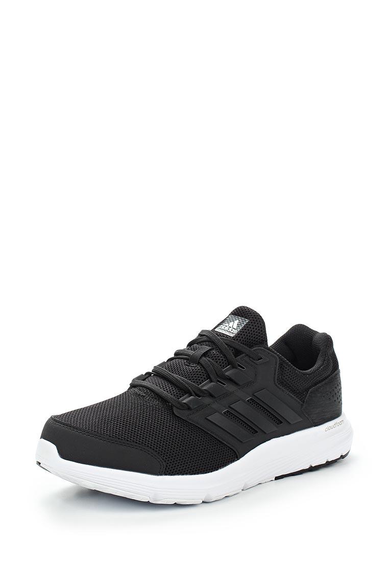 Мужские кроссовки Adidas (Адидас) BB3563