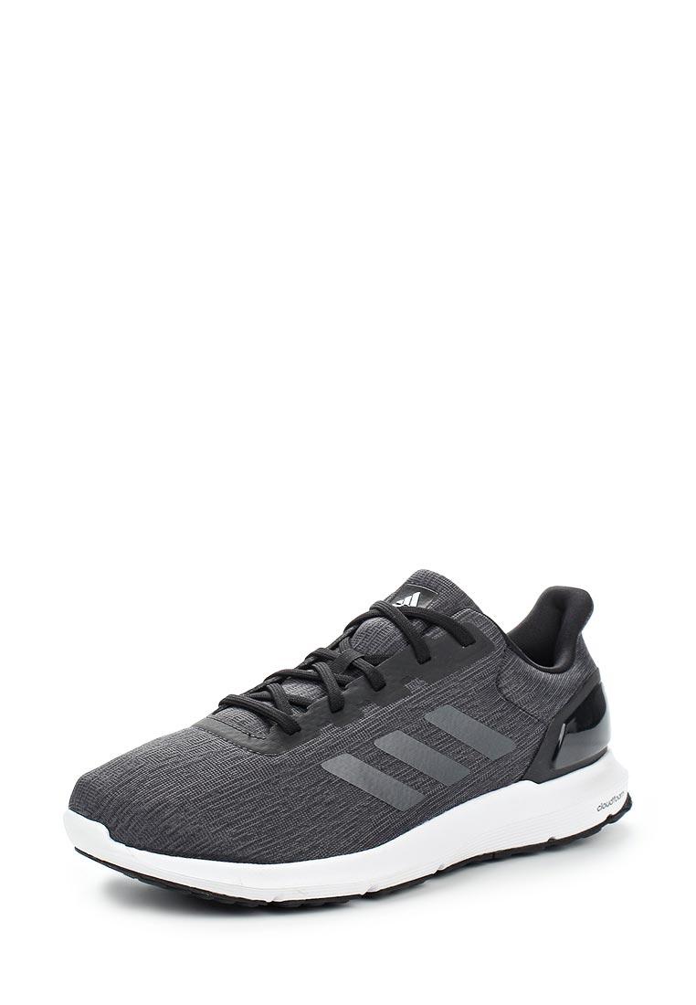 Мужские кроссовки Adidas (Адидас) BB3583