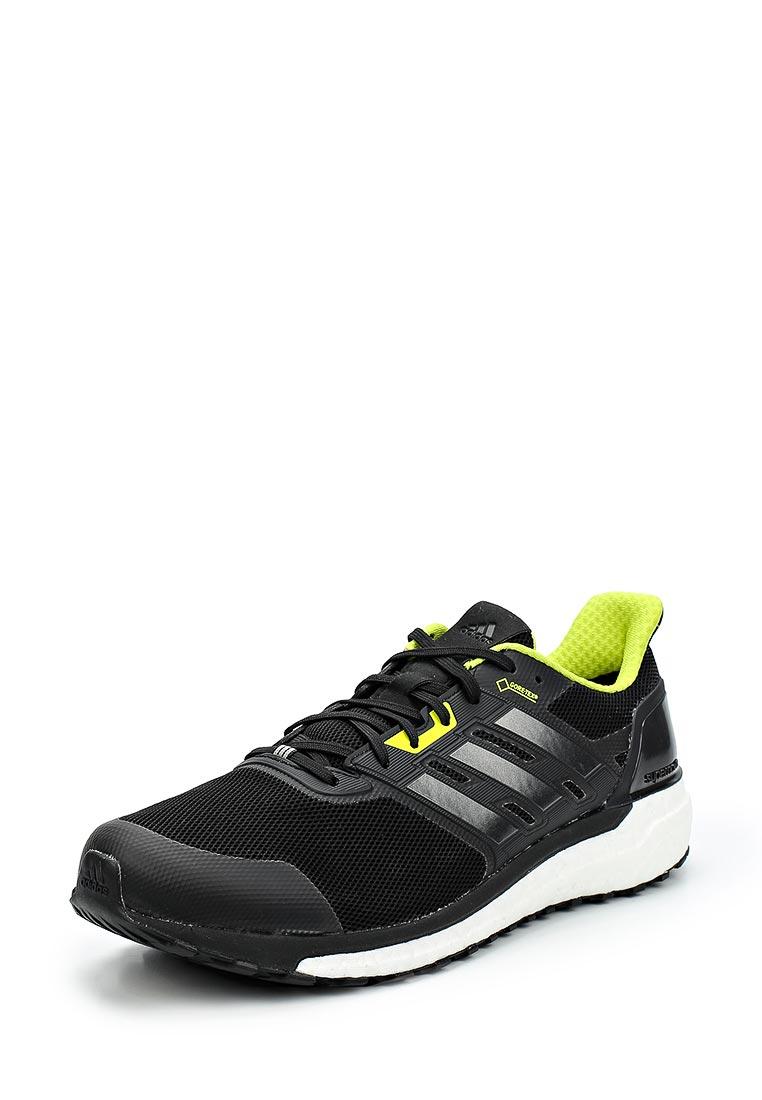 Мужские кроссовки Adidas (Адидас) BB3669