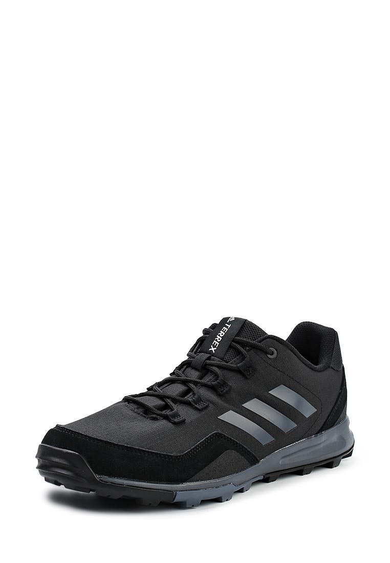 Мужские кроссовки Adidas (Адидас) BB4608