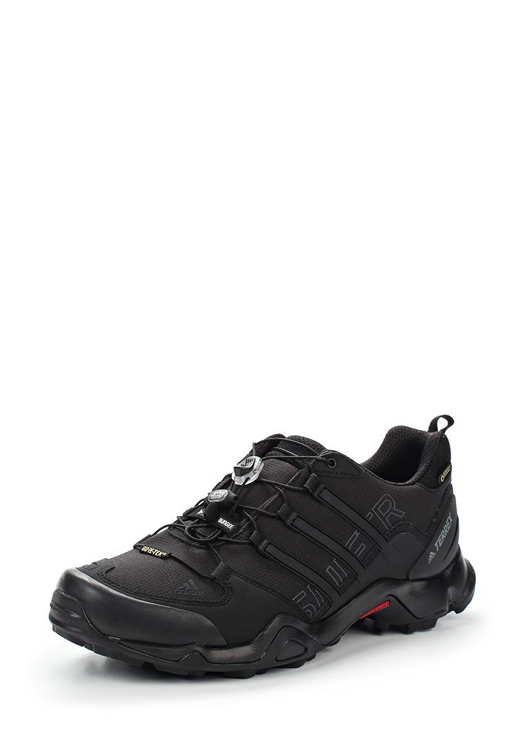Мужские кроссовки Adidas (Адидас) BB4624
