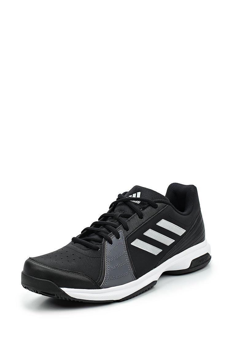 Мужские кроссовки Adidas (Адидас) BY1602