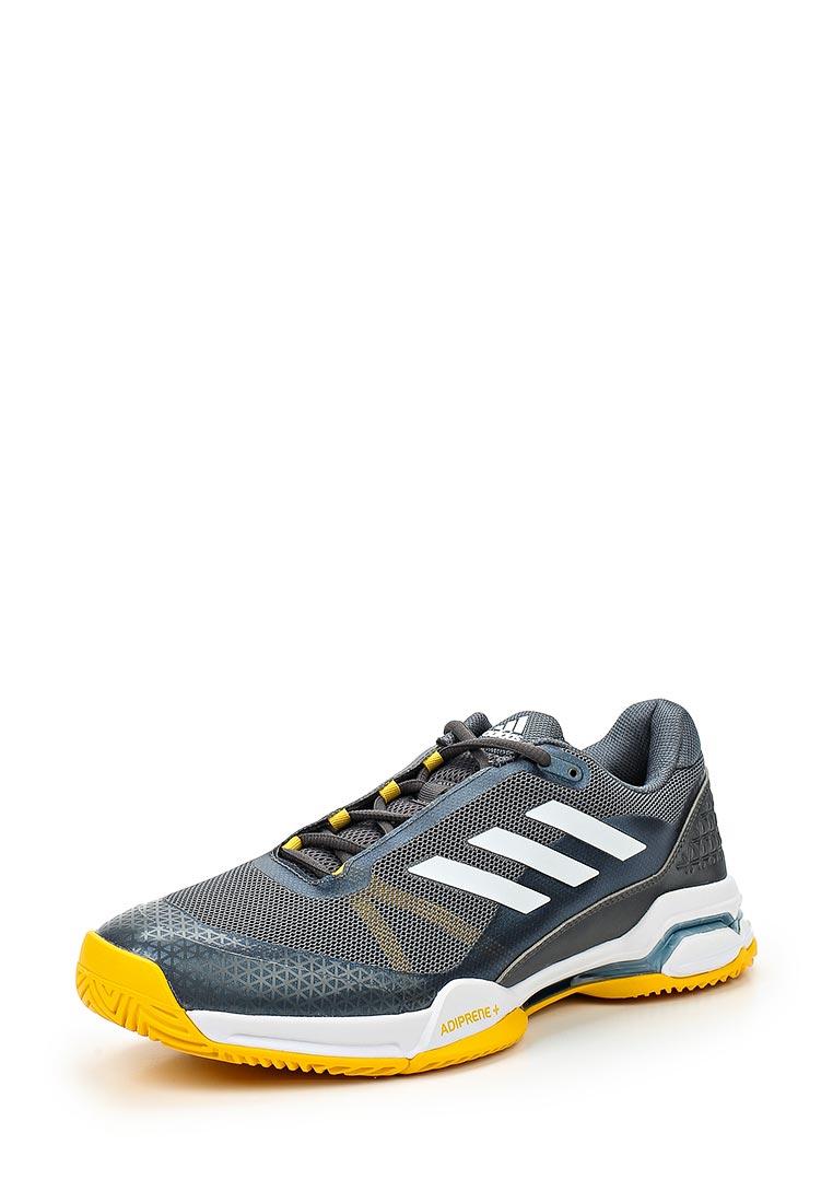 Мужские кроссовки Adidas (Адидас) BY1638
