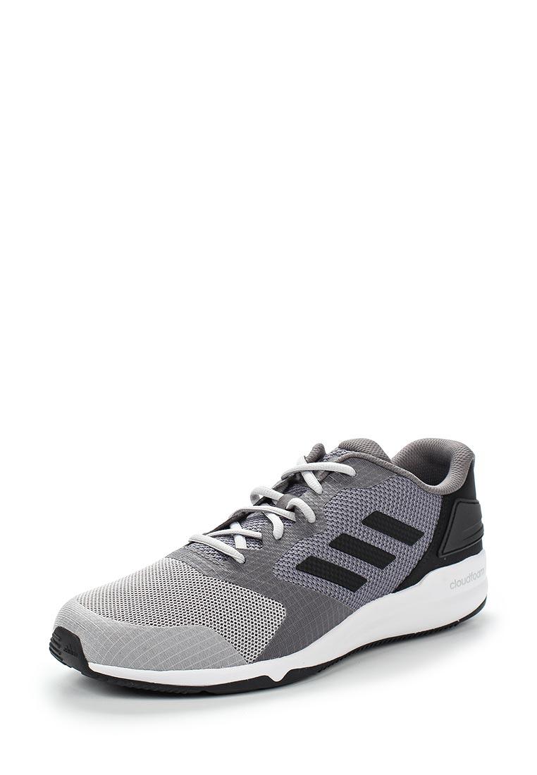 Мужские кроссовки Adidas (Адидас) BY2516