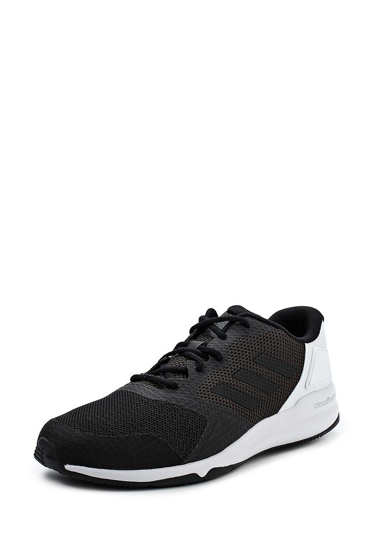 Мужские кроссовки Adidas (Адидас) BY2518