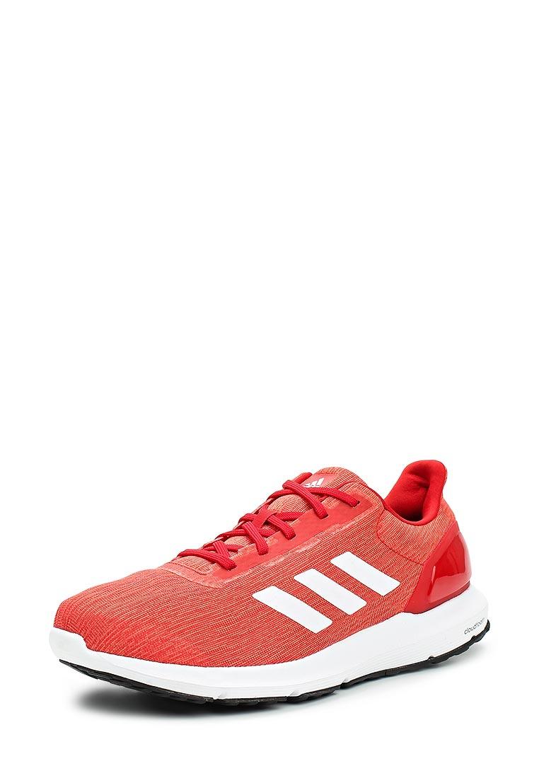 Мужские кроссовки Adidas (Адидас) BY2863