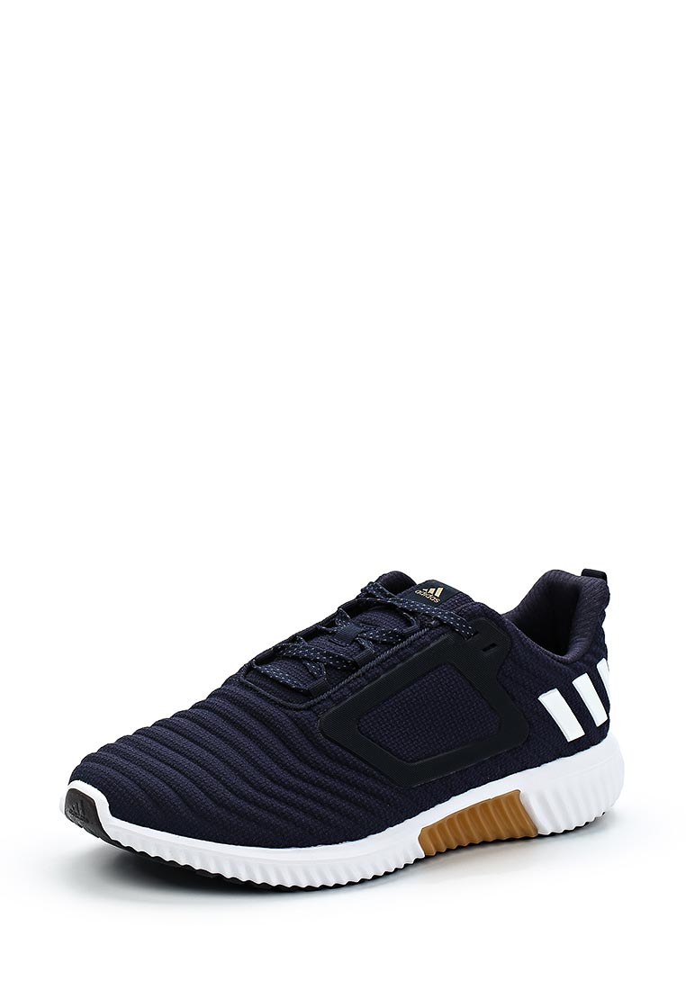 Мужские кроссовки Adidas (Адидас) CG2740