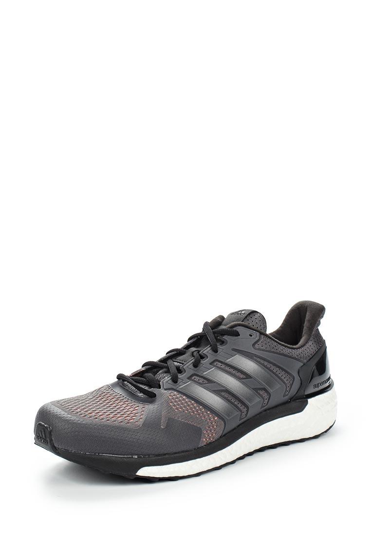 Мужские кроссовки Adidas (Адидас) CG3063