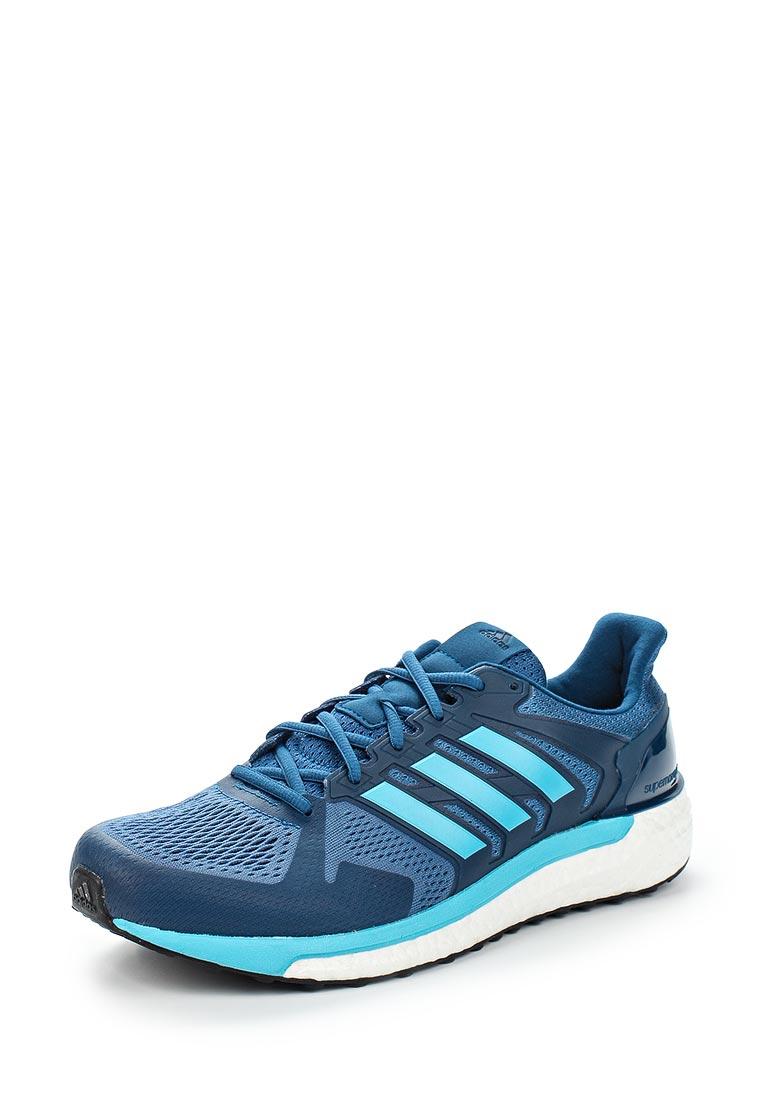 Мужские кроссовки Adidas (Адидас) CG3065