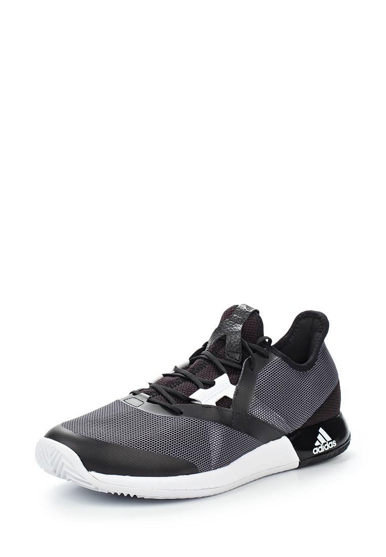Мужские кроссовки Adidas (Адидас) CG3077