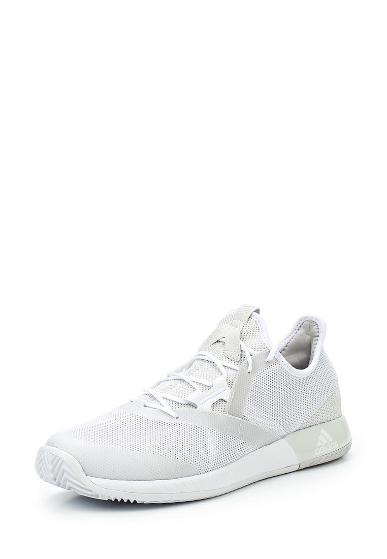 Мужские кроссовки Adidas (Адидас) CG3078