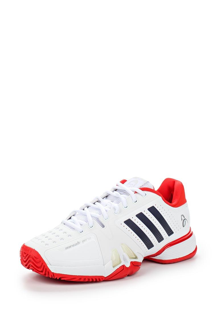 Мужские кроссовки Adidas (Адидас) CG3081