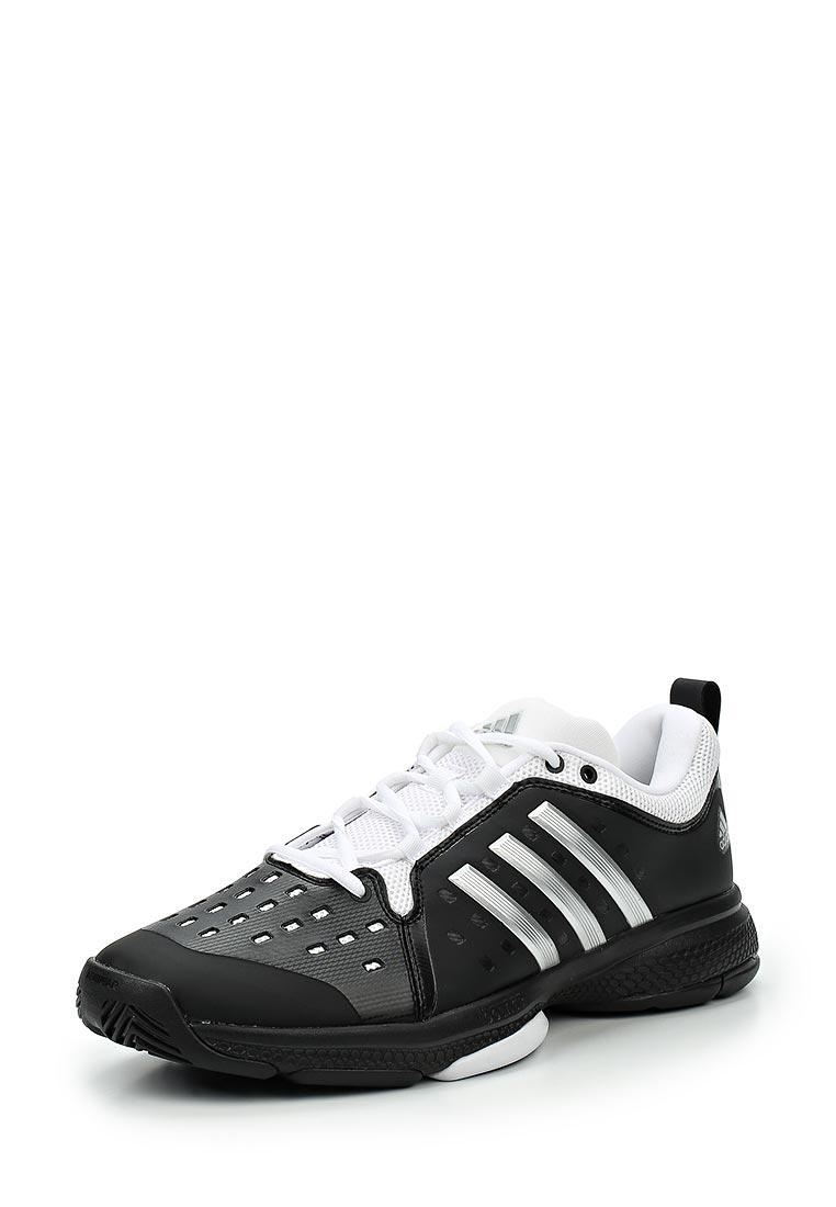 Мужские кроссовки Adidas (Адидас) CG3108
