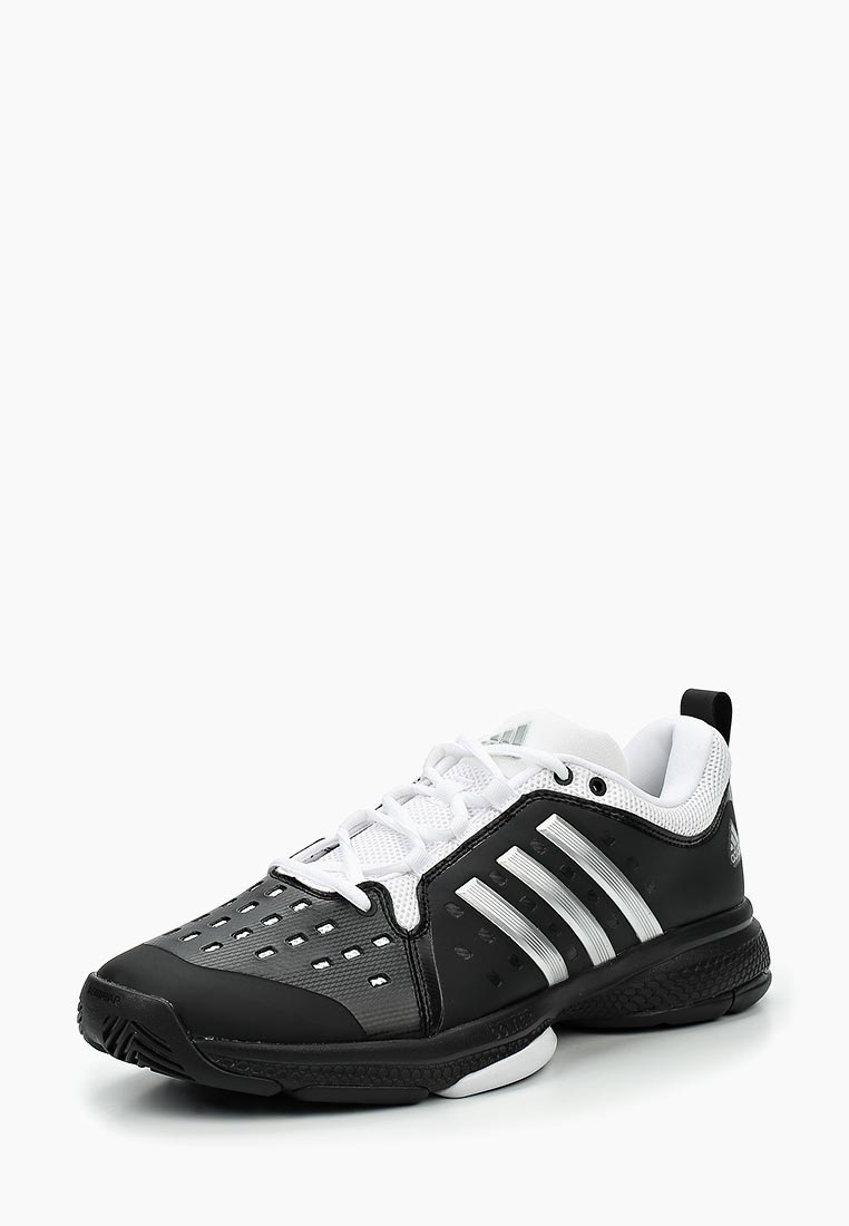Мужские кроссовки Adidas (Адидас) CG3108: изображение 1