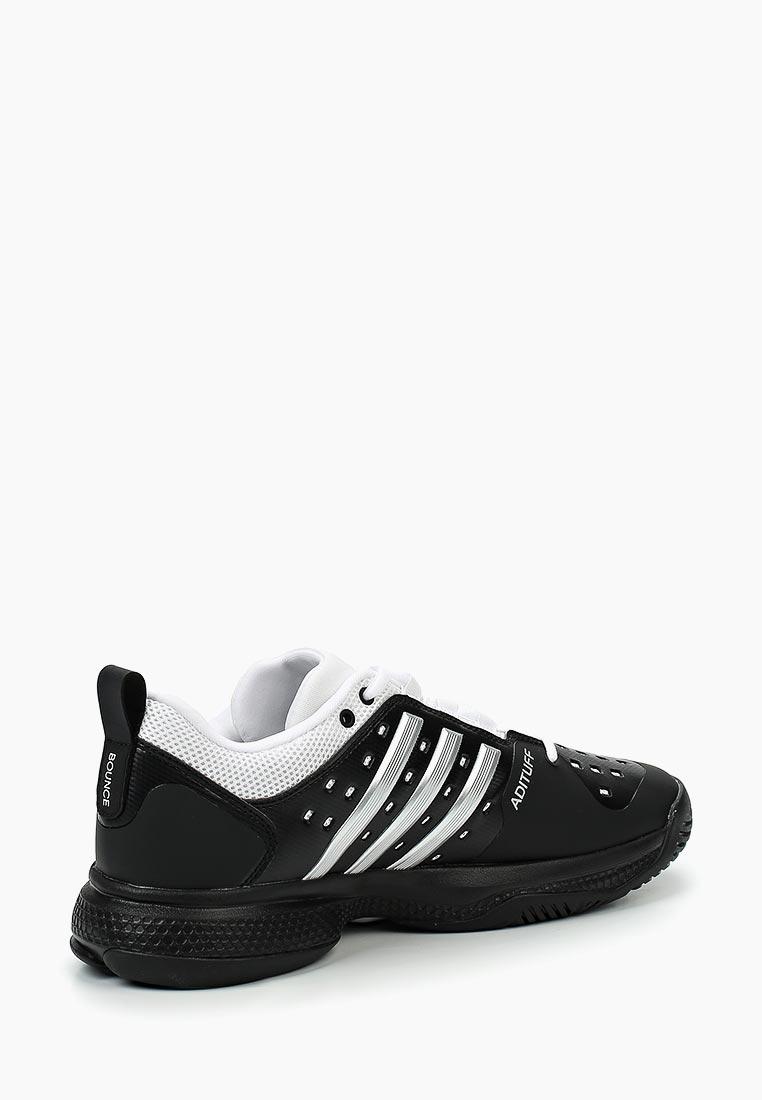 Мужские кроссовки Adidas (Адидас) CG3108: изображение 2