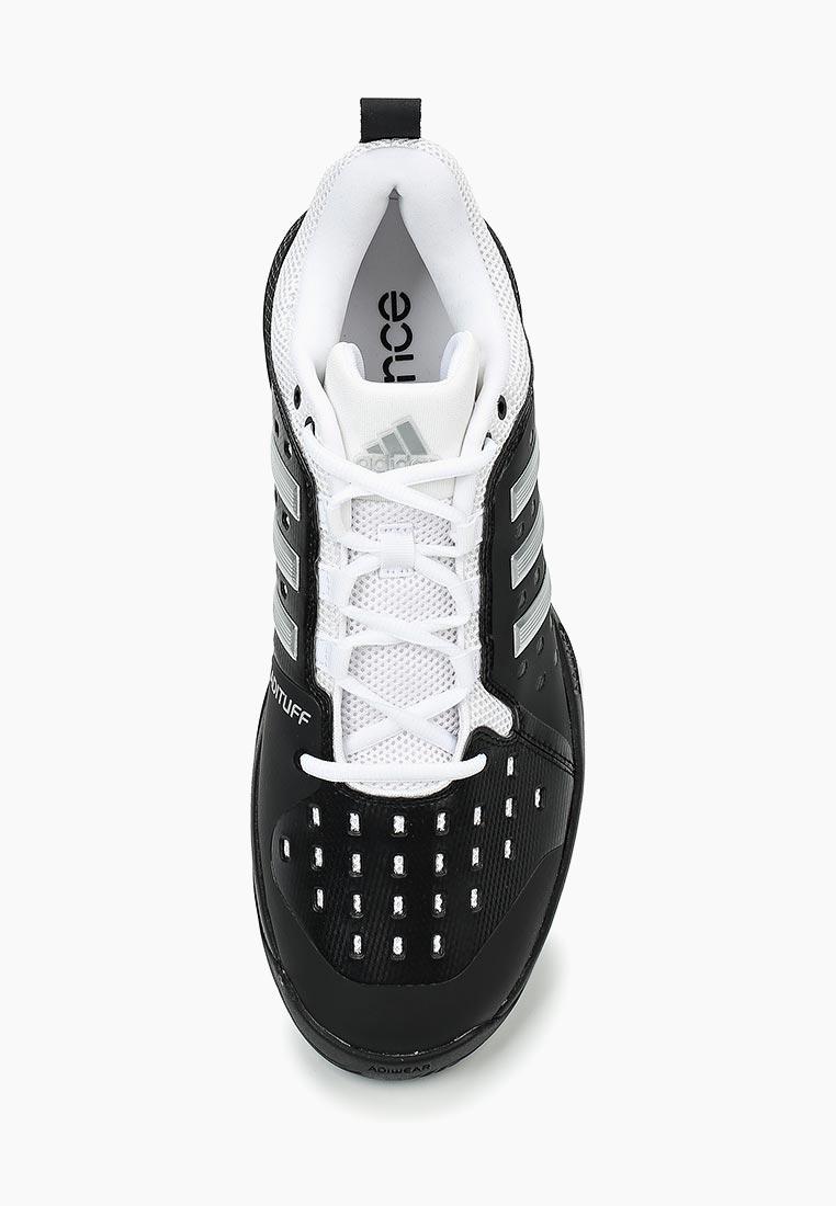 Мужские кроссовки Adidas (Адидас) CG3108: изображение 4