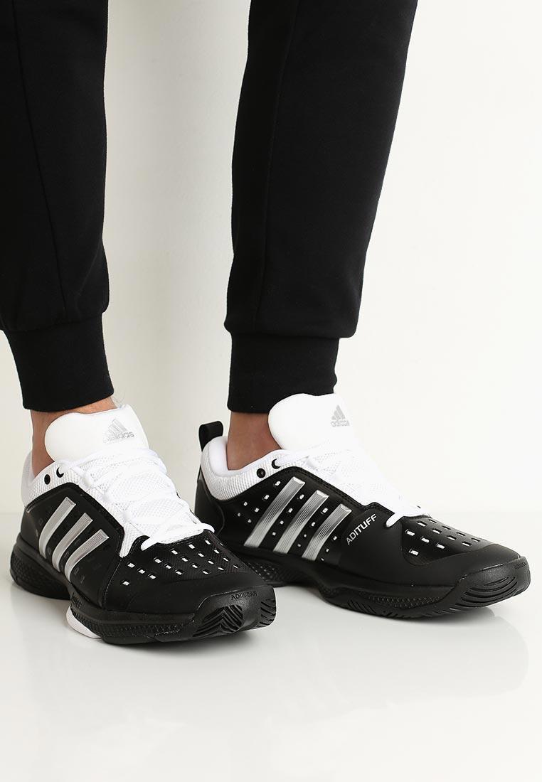 Мужские кроссовки Adidas (Адидас) CG3108: изображение 5