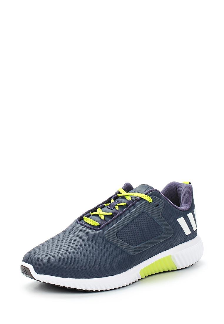 Мужские кроссовки Adidas (Адидас) S80722
