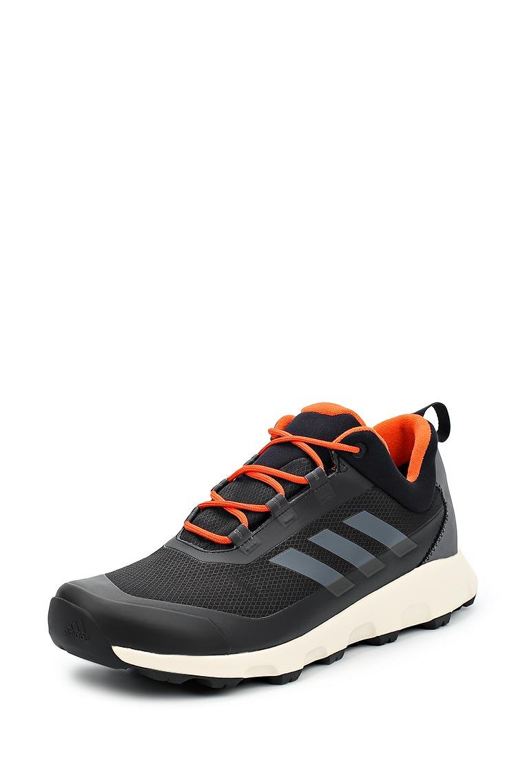 Мужские кроссовки Adidas (Адидас) S80799