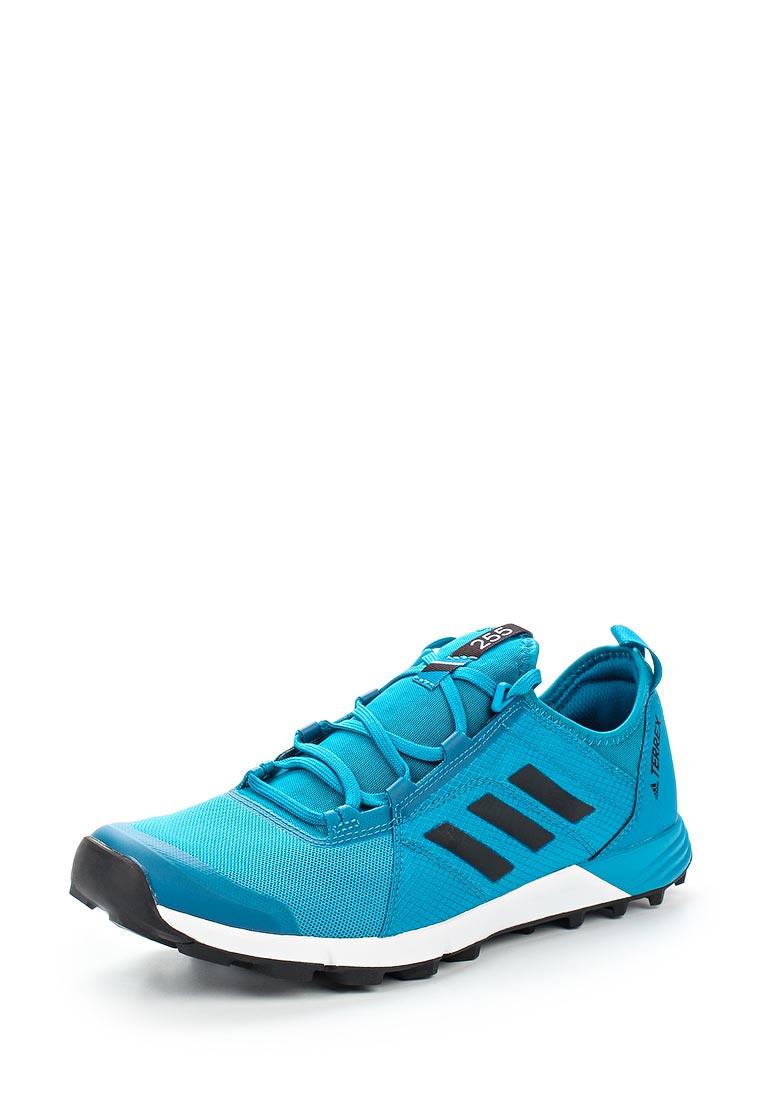 Мужские кроссовки Adidas (Адидас) S80864
