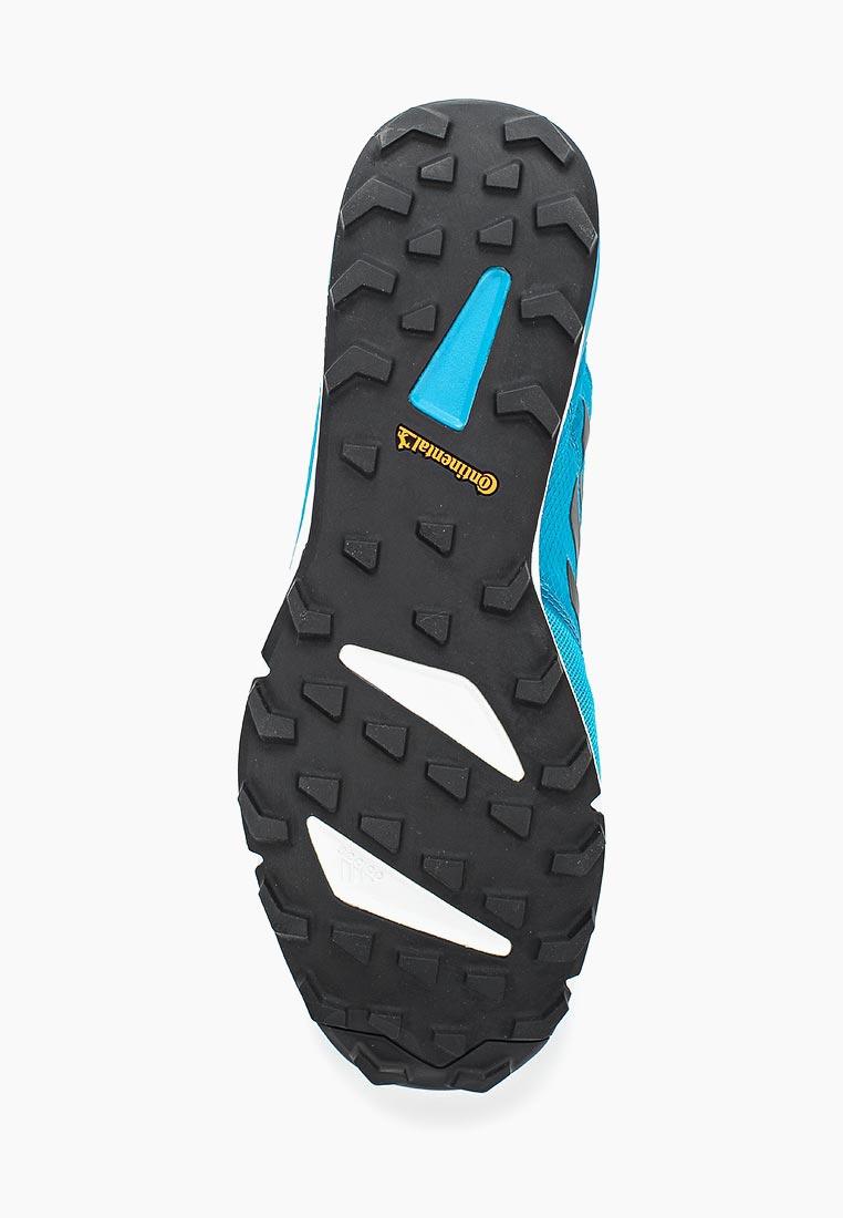 Мужские кроссовки Adidas (Адидас) S80864: изображение 3