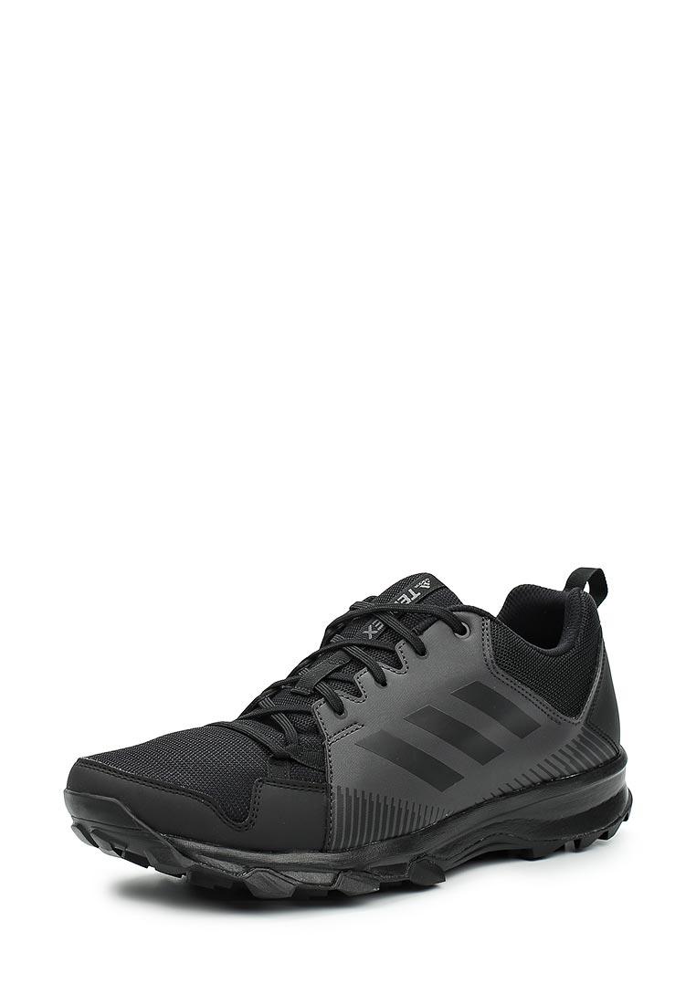 Мужские кроссовки Adidas (Адидас) S80898