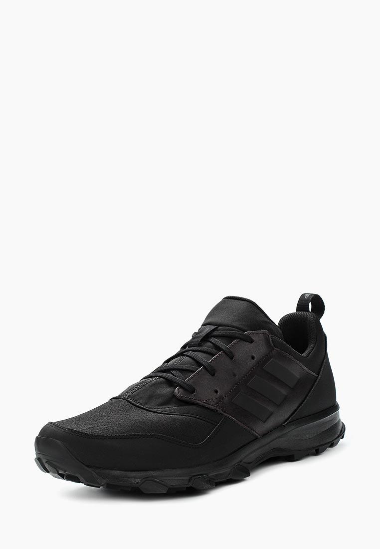 Adidas (Адидас) S80936: изображение 1